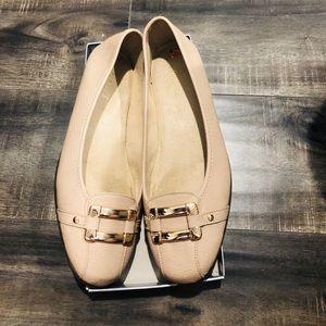 ⭐️⭐️NWT Aerosoles Sherbet Loafers ⭐️⭐️